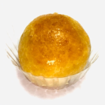 Pineapple Ball